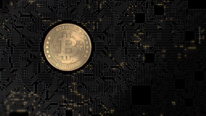 Themenschwerpunkt: Bitcoin & Co – Die Zukunft des Finanzmarktes