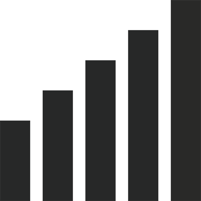 bar-graph