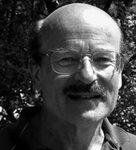 Portrait Volker Schlöndorff