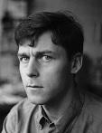 Portrait Peter Stamm